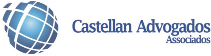 Castellan Advogados